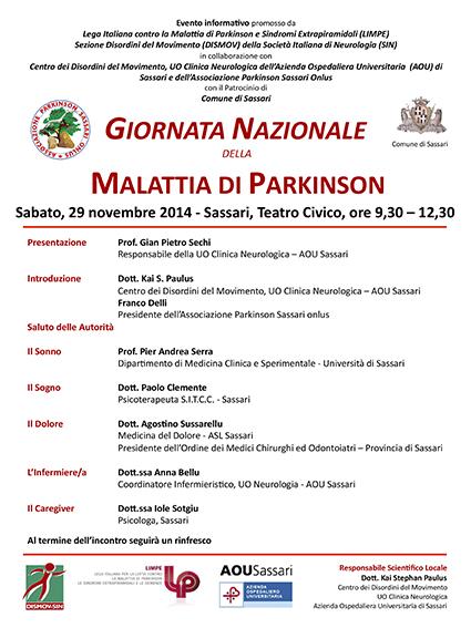Locandina GNP2014.pptx