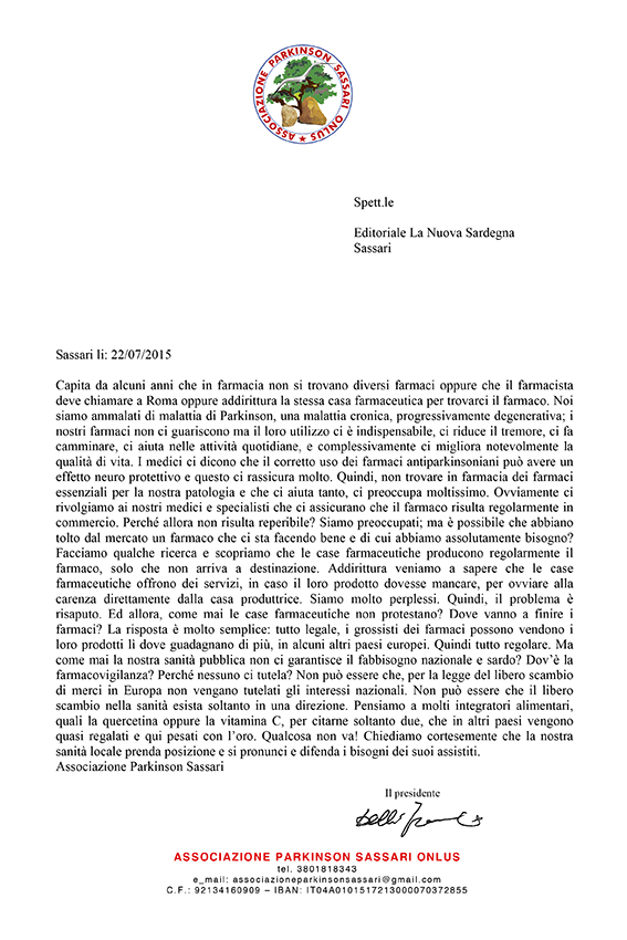 CARTA INTESTATA_lettera la nuovacmyk