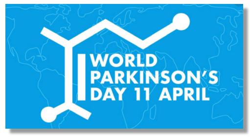 Parkinson Mondiale